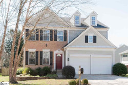 Photo of 204 Cresthaven Place, Simpsonville, SC 29681 (MLS # 1412443)