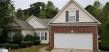 Photo of 317 Highgate Circle, Greer, SC 29650 (MLS # 1412984)