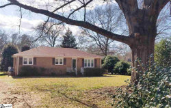 Photo of 404 Syphrit Road, Wellford, SC 29385 (MLS # 1413022)