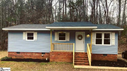 Photo of 532 Craig Kropff Drive, Wellford, SC 29385 (MLS # 1413116)