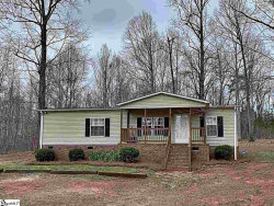 Photo of 256 S Hills Drive, Wellford, SC 29685 (MLS # 1413796)