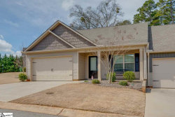 Photo of 68 Endeavor Circle, Mauldin, SC 29622 (MLS # 1413811)