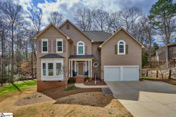 Photo of 4 Tideland Court, Mauldin, SC 29662 (MLS # 1413880)