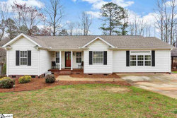 Photo of 244 Pine Meadow Drive, Travelers Rest, SC 29690 (MLS # 1414016)