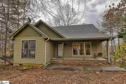 Photo of 104 Ginners Hill Road, Travelers Rest, SC 29690 (MLS # 1414153)