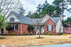 Photo of 2 Oyster Bay Court, Mauldin, SC 29662 (MLS # 1414157)