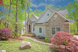 Photo of 1 Thaxter Way, Travelers Rest, SC 29690 (MLS # 1414160)