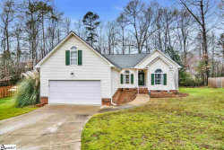 Photo of 106 Colombard Court, Mauldin, SC 29662 (MLS # 1414292)