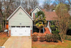 Photo of 7 Seagrass Court, Mauldin, SC 29662 (MLS # 1414432)