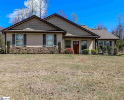 Photo of 452 Bowers Road, Travelers Rest, SC 29690 (MLS # 1414858)