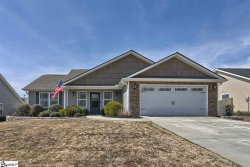 Photo of 27 Macle Court, Travelers Rest, SC 29690 (MLS # 1414911)