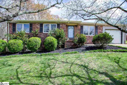Photo of 11 Cadillac Court, Travelers Rest, SC 29690 (MLS # 1414982)