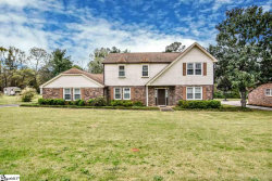 Photo of 124 Meadowbrook Drive, Mauldin, SC 29662 (MLS # 1415132)