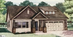 Photo of 326 Maple Springs Drive, Greer, SC 29651 (MLS # 1415147)