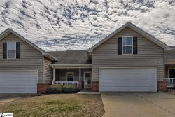 Photo of 103 Challenger Court, Mauldin, SC 29622 (MLS # 1415192)
