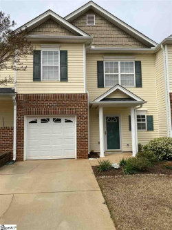 Photo of 820 Chartwell Drive, Greer, SC 29650 (MLS # 1415262)