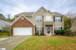 Photo of 201 Plum Hill Way, Simpsonville, SC 29680 (MLS # 1415323)