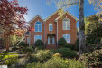 Photo of 16 Windy Court, Greenville, SC 29615 (MLS # 1415325)