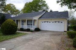 Photo of 4 Sandy Point Court, Simpsonville, SC 29680 (MLS # 1415334)