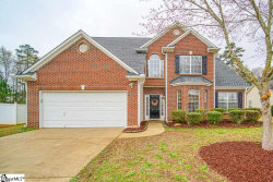 Photo of 313 Oakboro Lane, Simpsonville, SC 29680 (MLS # 1415338)