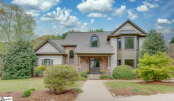 Photo of 201 Meeting Place, Greenville, SC 29615 (MLS # 1415385)