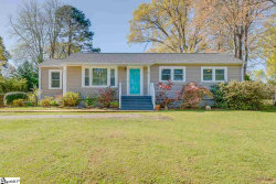 Photo of 19 Two Notch Road, Greenville, SC 29605 (MLS # 1415394)