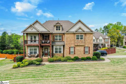 Photo of 103 Armstrong Court, Greer, SC 29651 (MLS # 1415398)
