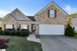 Photo of 5 Coral Bell Court, Simpsonville, SC 29680 (MLS # 1415484)