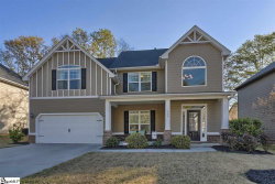 Photo of 609 Powdermill Drive, Simpsonville, SC 29681 (MLS # 1415486)