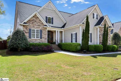 Photo of 211 Benjamine Perry Court, Simpsonville, SC 29681 (MLS # 1415488)