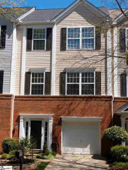 Photo of 709 Calle Place, Greenville, SC 29607 (MLS # 1415512)