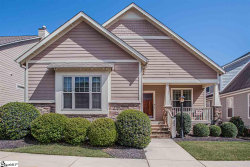 Photo of 209 Weddington Lane, Simpsonville, SC 29681 (MLS # 1415523)