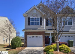Photo of 34 Bay Springs Drive, Simpsonville, SC 29681 (MLS # 1415525)