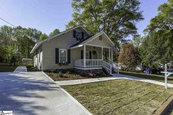 Photo of 205 Iselin Street, Simpsonville, SC 29681 (MLS # 1415534)