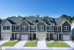 Photo of 307 Hartland Place 32, Simpsonville, SC 29680 (MLS # 1415552)