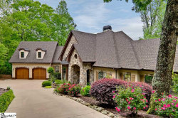 Photo of 9 Water View Court, Travelers Rest, SC 29690 (MLS # 1418069)