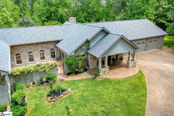 Photo of 5001 State Park Road, Travelers Rest, SC 29690 (MLS # 1418524)