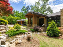 Photo of 10 Water View Court, Travelers Rest, SC 29690 (MLS # 1418603)
