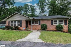 Photo of 100 Bellview Drive, Taylors, SC 29687-4903 (MLS # 1418854)