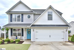 Photo of 116 Haven Reach Way, Taylors, SC 29687 (MLS # 1418858)