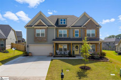 Photo of 106 Wild Hickory Circle, Easley, SC 29642 (MLS # 1418887)