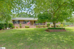 Photo of 102 Fairview Court, Easley, SC 29642-7915 (MLS # 1418926)