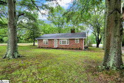 Photo of 2 Ayersdale Drive, Taylors, SC 29687 (MLS # 1419013)