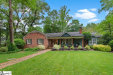 Photo of 11 Boxwood Lane, Greenville, SC 29601 (MLS # 1419059)