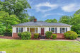 Photo of 310 Legrand Boulevard, Greenville, SC 29607 (MLS # 1419077)
