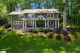 Photo of 28 Oakview Drive, Greenville, SC 29605 (MLS # 1419150)