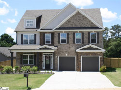 Photo of 107 Wild Hickory Circle, Easley, SC 29642 (MLS # 1419253)