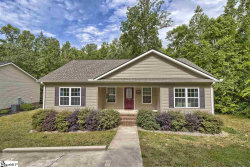 Photo of 50 Cantrell Drive, Taylors, SC 29687 (MLS # 1419284)