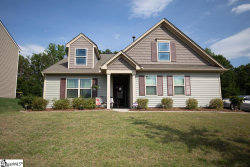 Photo of 200 Shale Drive, Easley, SC 29642 (MLS # 1419307)