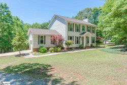 Photo of 24 Mosteller Drive, Travelers Rest, SC 29690 (MLS # 1419394)